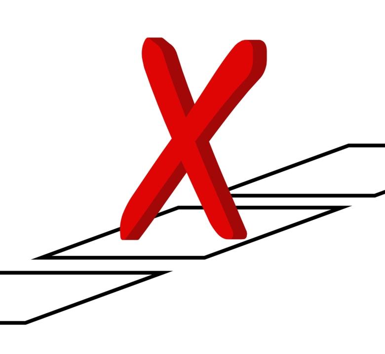 x-in-checkbox-1245025-1279x1176