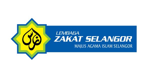Logo-Lembaga-Zakat-Selangor-MAIS