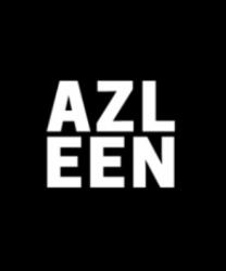 Azleen's Blog